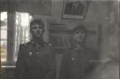 90-й ОТБ (90 Oddzielny pancerny batalion) :: Latem 1989