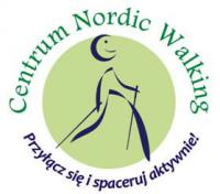 Centrum Nordic Walking
